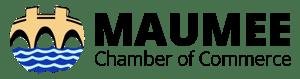 maumee-chamber-horizontal-logo