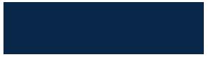 bt-logo-desktop